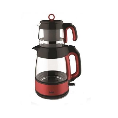 چای ساز Bishel مدل BL-TM-007