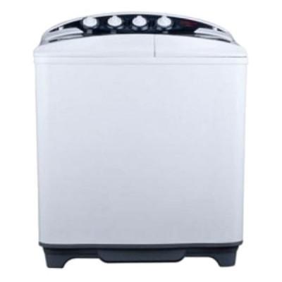 ماشین لباسشویی اسنوا دوقلو مدل 1015 سفید