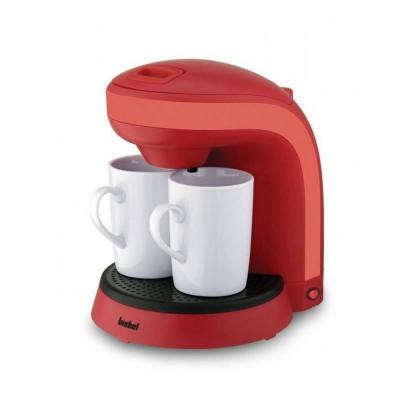 قهوه ساز Bishel مدل BL-CM-007