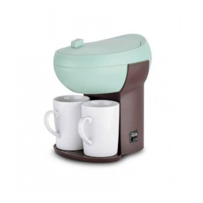 قهوه ساز Bishel مدرن مدل BL-CM-008