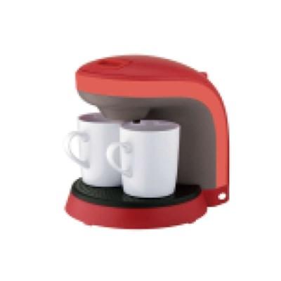 قهوه ساز Bishel مدرن مدل BL-CM-009