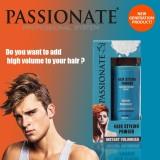 پودر حالت دهنده مو Passionate