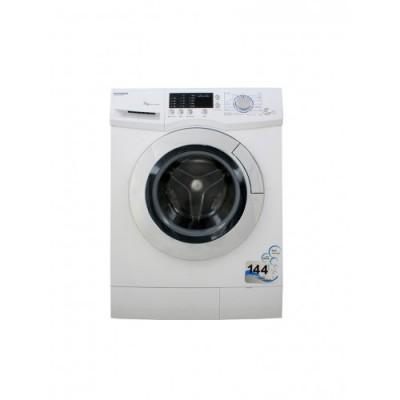 ماشین لباس شویی پاکشوما WFU-1070W3C