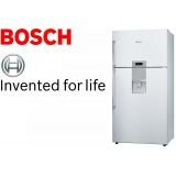 یخچال فریزر بوش Bosch مدل KDD74AW204 سفید