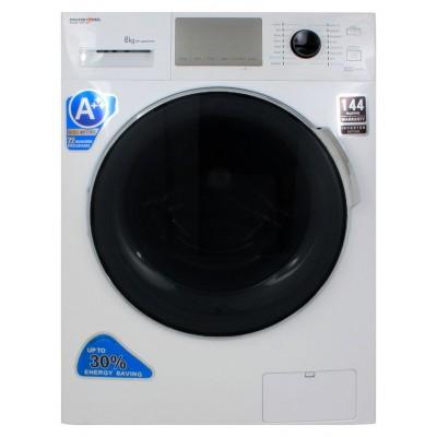 ماشین لباسشویی پاکشوما WFI-80437WT