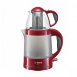 چایساز بوش مدل TTA2010