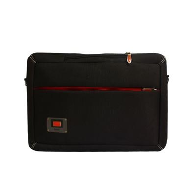 کیف لپ تاپ 4 کاره (پیر)