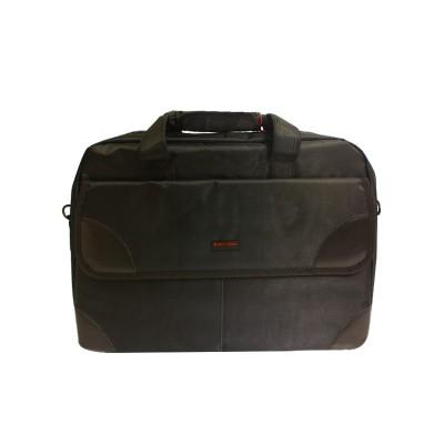 کیف لپ تاپ جدید با کاور (ریپس)