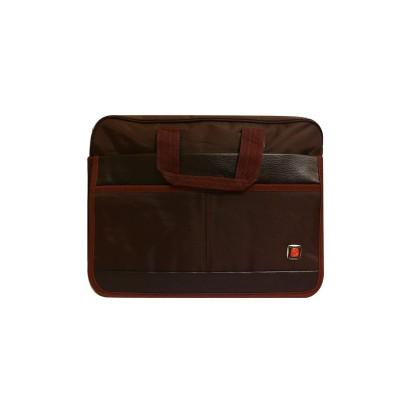 کیف لپ تاپ زیر واشو (بلیزر)