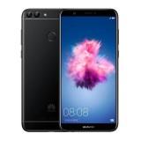 تلفن همراه HUAWEI مدل P Smart