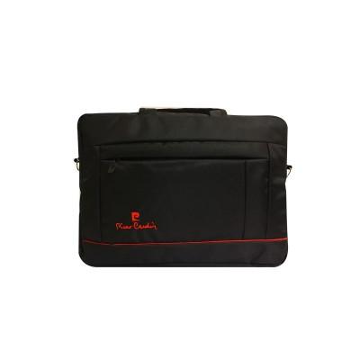 کیف لپ تاپ (ریپس)