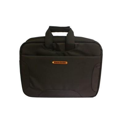 کیف لپ تاپ 3 کاره (ریپس)