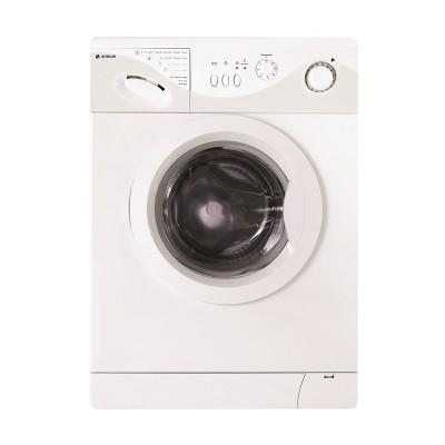 ماشین لباسشویی 5 کیلویی اسنوا مدل 801 سفید