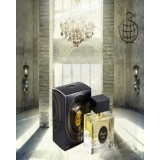 عطر زنانه Premiere Nuit Intense 100ml EDP