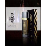 عطر مردانه Acqua Royale Black 100ml EDP