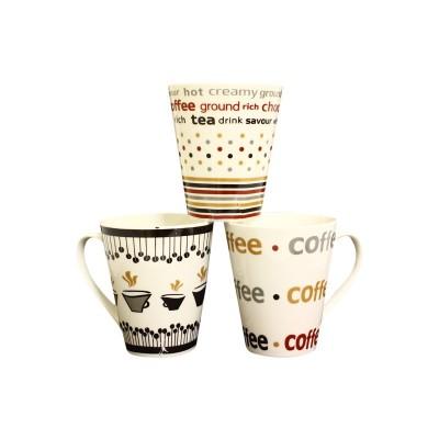 لیوان سرامیکی طرح Coffee