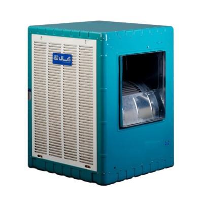 کولر آبی آبسال 7000 مدل AC-70