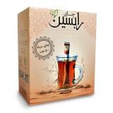جعبه 30 عددی چای سیاه رابسین