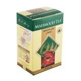 چای معطر محمود 500 گرمی