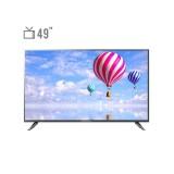 تلویزیون دوو سری LED TV مدل DLE 49H1800NB سایز 49 اینچ