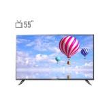 تلویزیون دوو سری LED TV مدل DLE 55H1800 سایز 55 اینچ