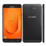 گوشی موبایل سامسونگ Galaxy J7 Prime 2017