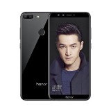 موبایل هواوی مدل Honor 9 Lite