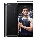 موبایل هواوی مدل Honor 7X