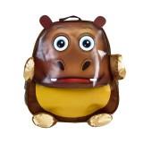 کوله پشتی مهدکودک مدل Cow