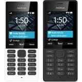 موبایل نوکیا مدل N 150