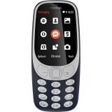 موبایل نوکیا مدل N 3310