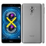 موبایل آنر مدل Honor 6X