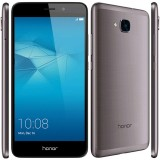 موبایل آنر مدل Honor 5C