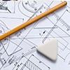 ابزار طراحی و مهندسی