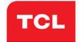 TCL - تی سی ال